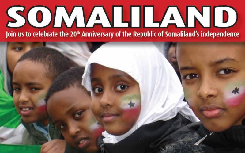 http://www.somalilandlaw.com/SLUK18MAY_POSTER.jpg