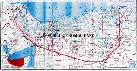 http://www.somalilandlaw.com/a_SL_Pro_Map.jpg